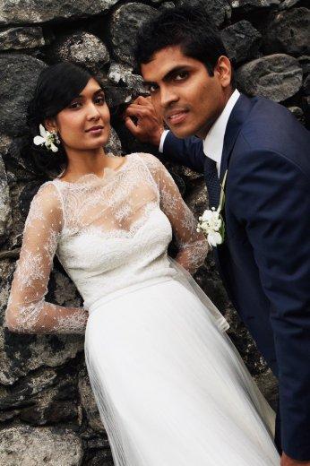 Photographe mariage - HOARAU Yannick - photo 15