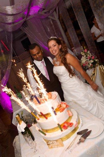 Photographe mariage - HOARAU Yannick - photo 9