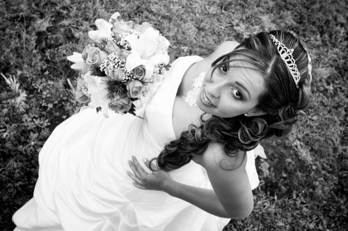 Photographe mariage - HOARAU Yannick - photo 5