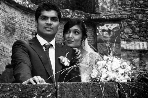 Photographe mariage - HOARAU Yannick - photo 17