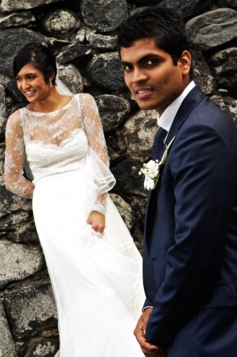 Photographe mariage - HOARAU Yannick - photo 16