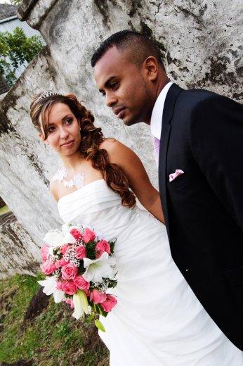 Photographe mariage - HOARAU Yannick - photo 6