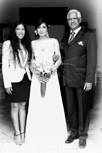Photographe mariage - HOARAU Yannick - photo 11