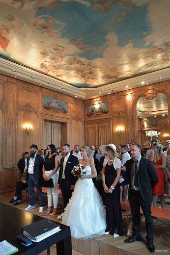Photographe mariage - stefan bodar photography - photo 45