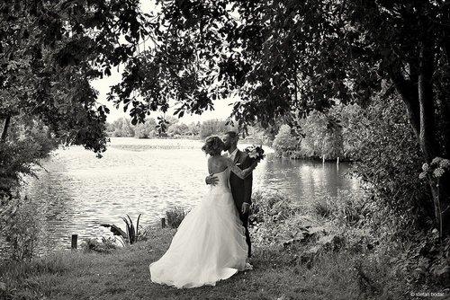 Photographe mariage - stefan bodar photography - photo 40