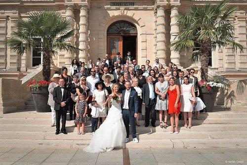 Photographe mariage - stefan bodar photography - photo 47