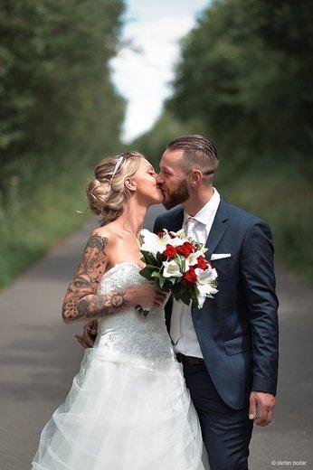 Photographe mariage - stefan bodar photography - photo 43