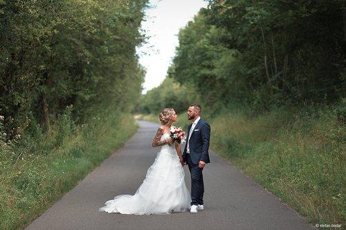 Photographe mariage - stefan bodar photography - photo 42