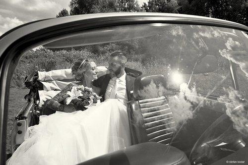 Photographe mariage - stefan bodar photography - photo 41