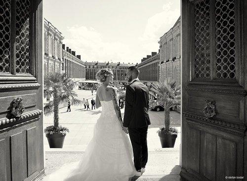 Photographe mariage - stefan bodar photography - photo 46