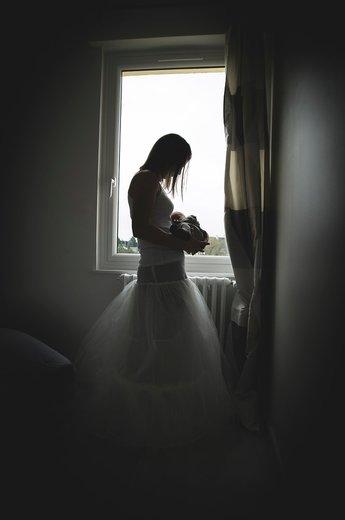 Photographe mariage - SMART - photo 13
