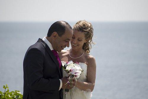 Photographe mariage - SMART - photo 18