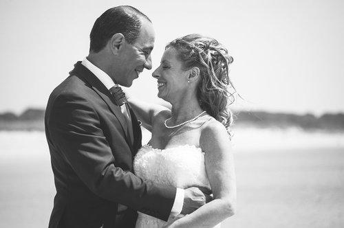 Photographe mariage - SMART - photo 4