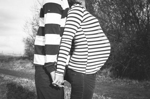 Photographe mariage - SMART - photo 9