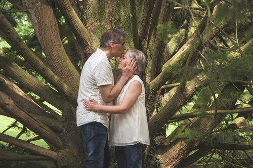 Photographe mariage - SMART - photo 12