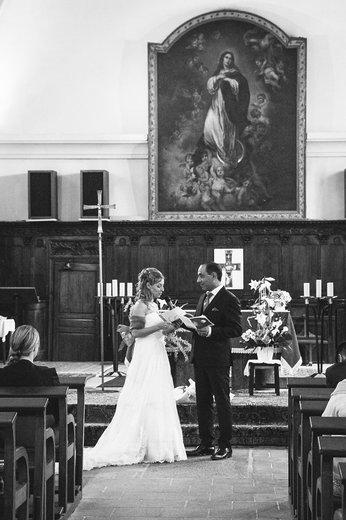 Photographe mariage - SMART - photo 21