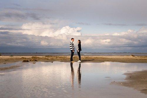 Photographe mariage - SMART - photo 7