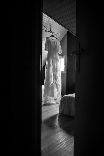Photographe mariage - SMART - photo 15