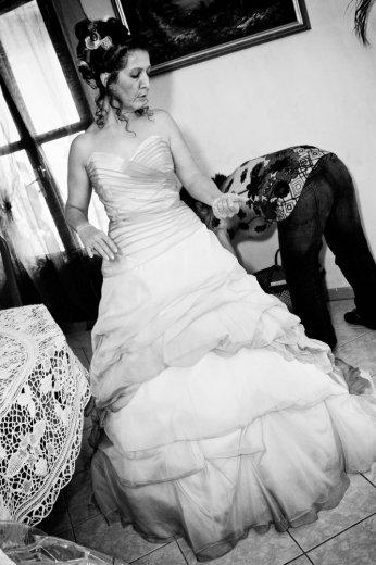Photographe mariage - HOARAU Yannick - photo 28