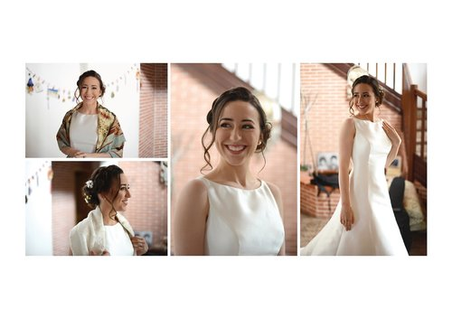 Photographe mariage - Pauline Quéru - photo 27