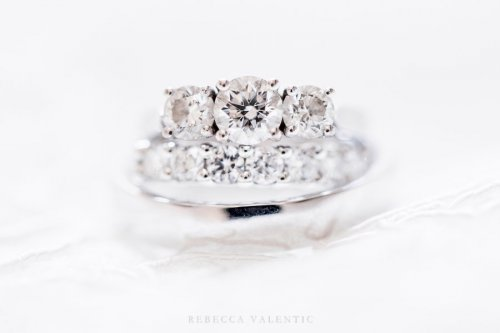 Photographe mariage - REBECCA VALENTIC - photo 60