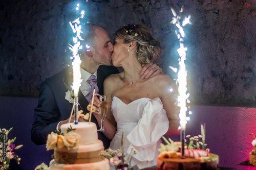 Photographe mariage - de los bueis sebastien - photo 3
