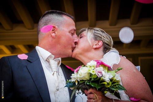 Photographe mariage - de los bueis sebastien - photo 2