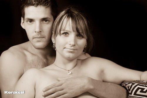 Photographe mariage - Kerpixel Photographie - photo 41