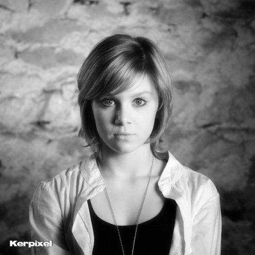 Photographe mariage - Kerpixel Photographie - photo 28