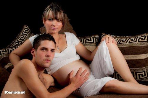 Photographe mariage - Kerpixel Photographie - photo 40