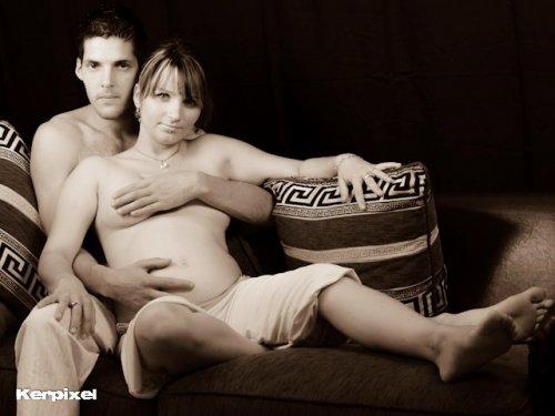 Photographe mariage - Kerpixel Photographie - photo 42