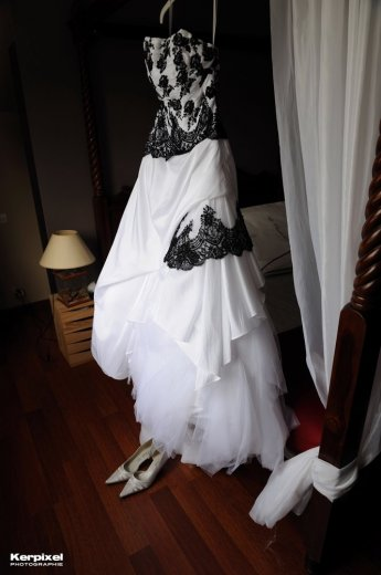 Photographe mariage - Kerpixel Photographie - photo 50