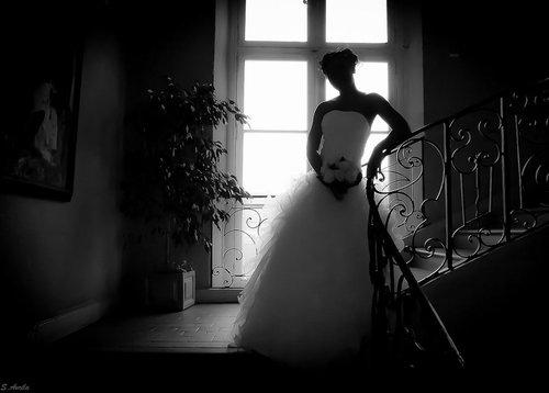 Photographe mariage - Stéphane Avrila - photo 4