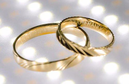 Photographe mariage - Matthieu Pichon Photographe - photo 12