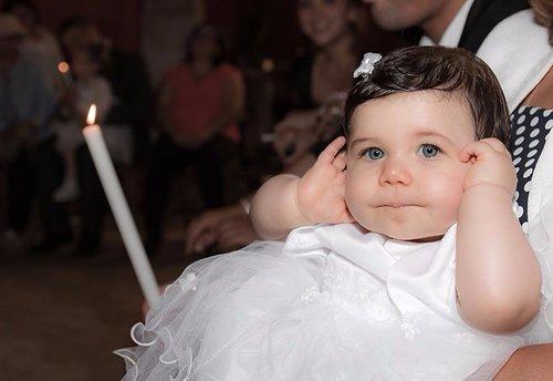 Photographe mariage - Matthieu Pichon Photographe - photo 14