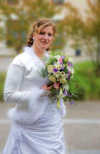 Photographe mariage - Matthieu Pichon Photographe - photo 6