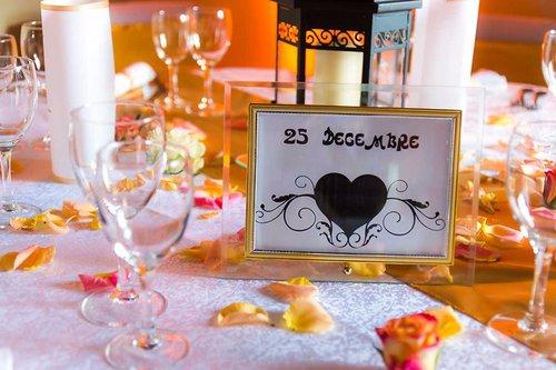 Photographe mariage - Matthieu Pichon Photographe - photo 4