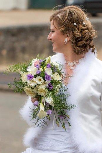 Photographe mariage - Matthieu Pichon Photographe - photo 10