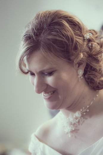Photographe mariage - Matthieu Pichon Photographe - photo 11