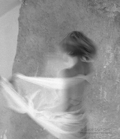 Photographe - Luce Dupont - ViaTara - photo 4