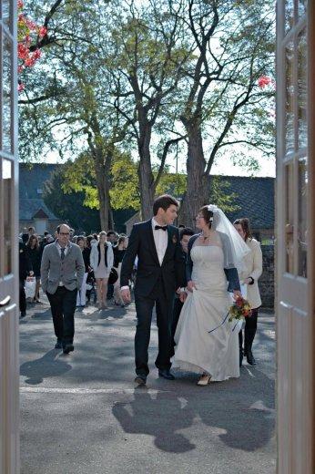 Photographe mariage - Erwan LEPELTIER - photo 13
