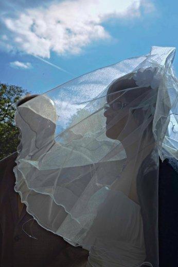 Photographe mariage - Erwan LEPELTIER - photo 21