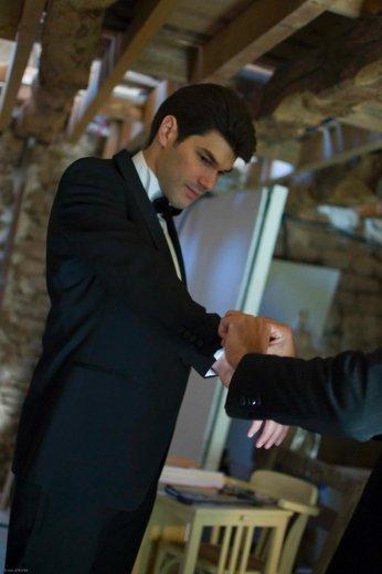 Photographe mariage - Erwan LEPELTIER - photo 6