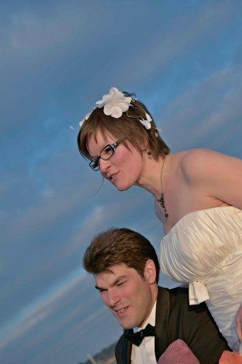 Photographe mariage - Erwan LEPELTIER - photo 27