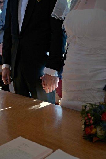 Photographe mariage - Erwan LEPELTIER - photo 17