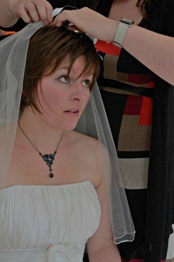 Photographe mariage - Erwan LEPELTIER - photo 11