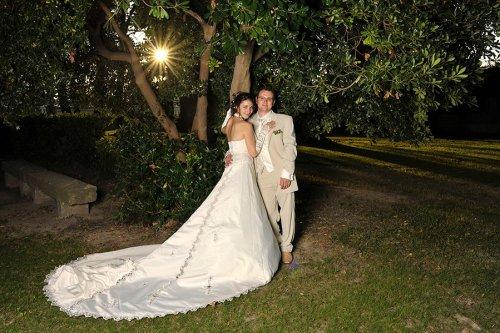 Photographe mariage - UNEPOSE.COM Photographe - photo 20