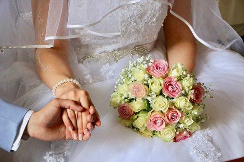 Photographe mariage - Colin Jacquet Photographie - photo 3