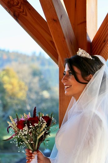 Photographe mariage - Colin Jacquet Photographie - photo 5
