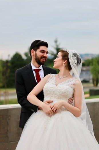 Photographe mariage - Colin Jacquet Photographie - photo 13